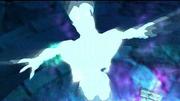 Def-Raziel-Spirit Projection