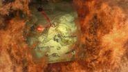 BO2-Intro-Conquest