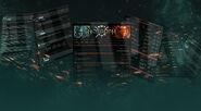Nosgoth-Website-Community-ForumButton