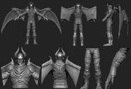 Nosgoth-Model-Evolved-Sentinel