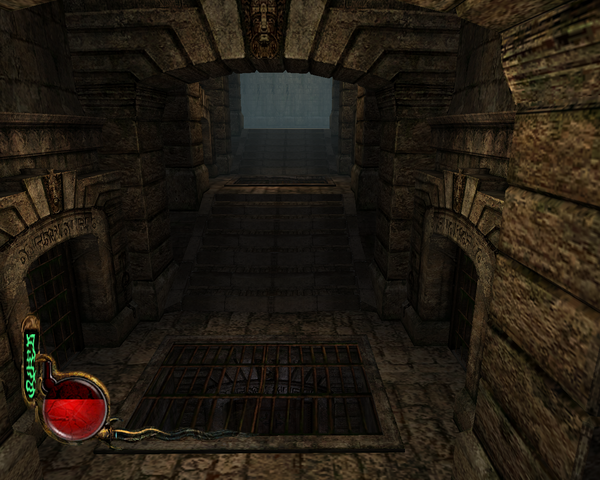 File:Defiance-Stronghold-DungeonPassage-Mid.png