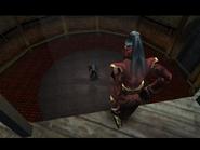 BO2-SD-Faustus Balcony