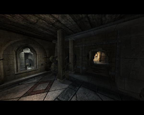 File:Defiance-Stronghold-Gatehouse2-Upper.png