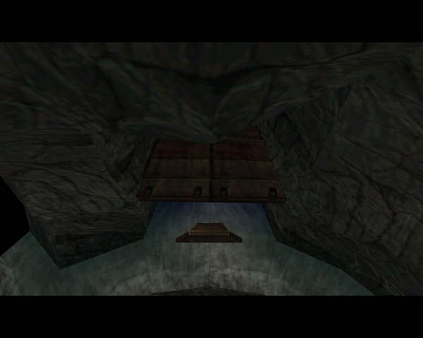 File:SR1-SilencedCathedral-Cutscene-Cathy8-Stopper-01.png