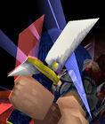 Battle knife1