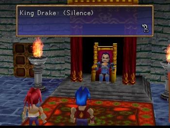 File:Drakethrone.jpg