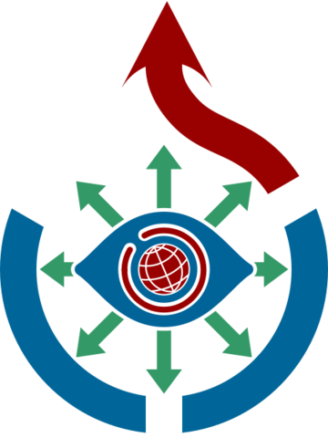 File:Wikimedia Community Logo.png