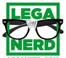 Lega Nerd Wiki