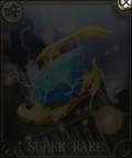 Ultimate Creation Diamond