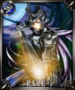 Rune Heracross