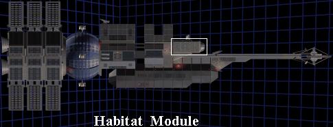 File:Habitat.png