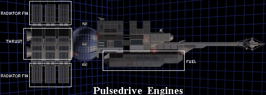 File:Pulsedrive.png