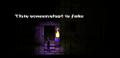 Thumbnail for version as of 20:57, September 14, 2013