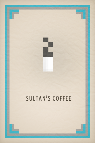 File:Sultans Coffee.png