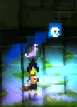 File:Summon skeleton enemy.png