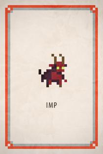 File:Imp-0.png