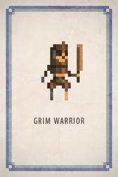 GrimWarrior-0