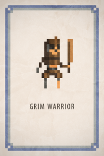 File:GrimWarrior-0.png
