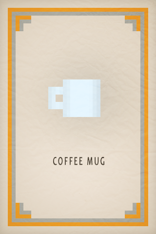 File:Coffee Mug Hat.png