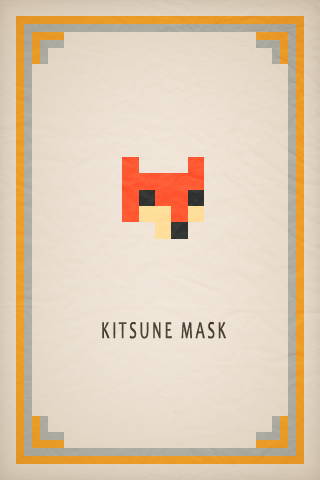 File:Kitsune Mask.png