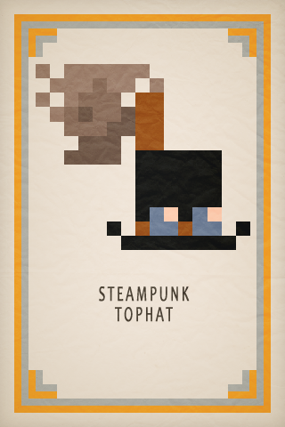 File:Steampunk Tophat.png