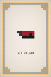 VirtualKid Card