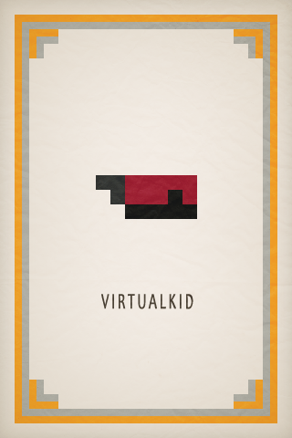 File:VirtualKid Card.png