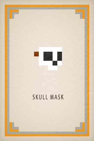 File:Skull Mask.png