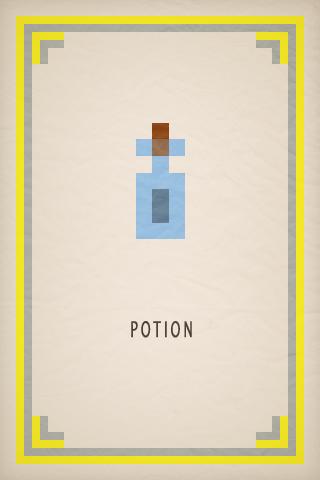 File:Potion.png