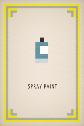 File:Spray Paint.png