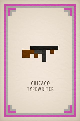 File:Chicago Typewriter.png