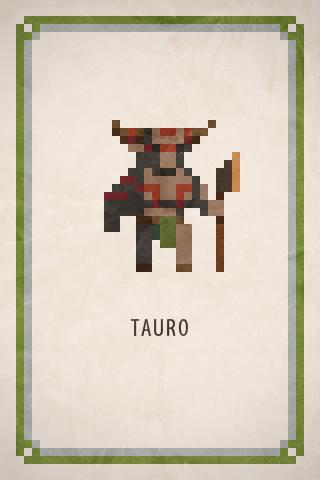 File:Tauro.png