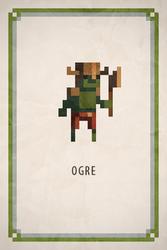 Ogre-0