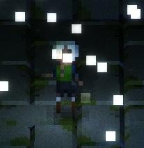 File:Potion-light.jpg