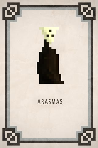File:Arasmas Card.png