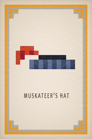 File:Muskateers Hat.png