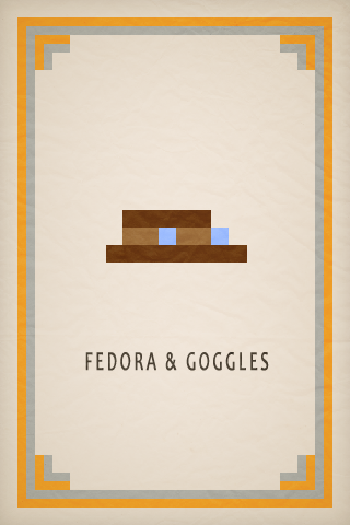File:Fedora & Goggles.png