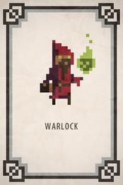 Warlock-0