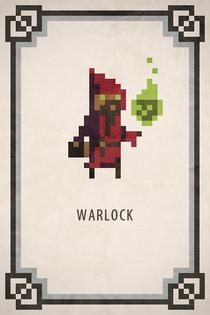 File:Warlock-0.png