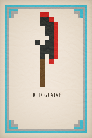 File:Red Glaive Card.png