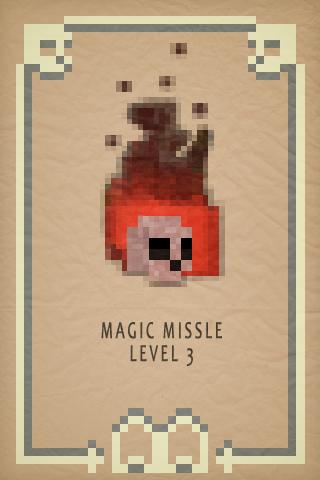 File:Magic Missle lvl 3.png