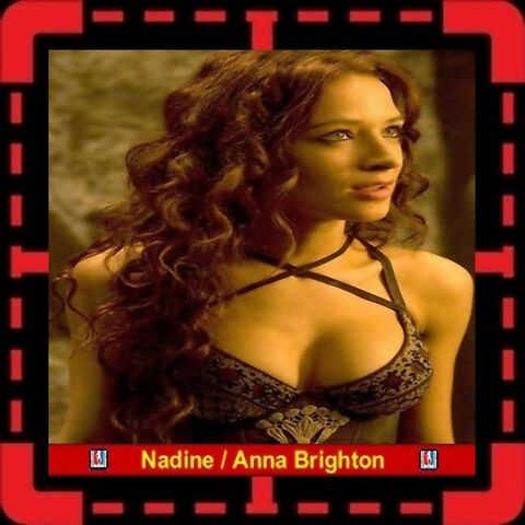 File:26--Anna Brighton-02 .jpg