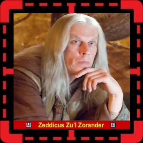 File:07--Zeddicus-02 .jpg
