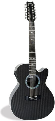 File:Rainsong-w3000-carbon-fiber-guitar.jpg