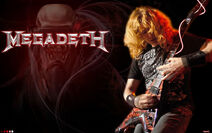 Dave-Mustaine-megadeth-23361443-1024-640