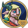 File:Faun2Icon.png