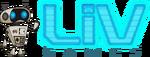 LivGamesLogo