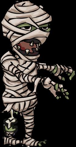 MummyPortraitHD