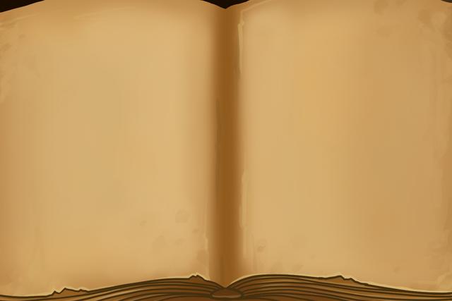 File:BookBG-hd.png