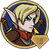 File:Elf1Icon.png